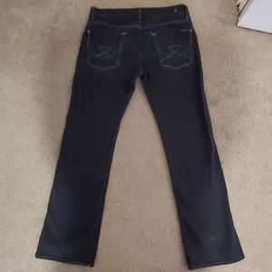 Other - 7 for all mankind jeans